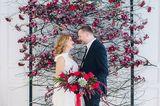 Агентство Wedding-Atelier, фото №2