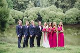 Агентство Wedding-Atelier, фото №3