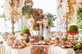 Агентство Wedding-Atelier, фото №7