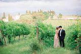 Агентство Wedding-Atelier, фото №1