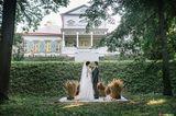 Агентство Wedding-Atelier, фото №4