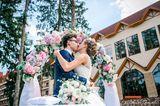 Агентство Свадебное агентство Максима Данилова, фото №5