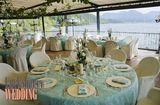 Агентство Lucksherry Wedding, фото №6