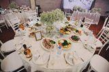 Агентство Lucksherry Wedding, фото №7