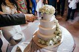 Агентство Lucksherry Wedding, фото №4