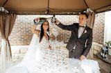 Агентство Lucksherry Wedding, фото №1
