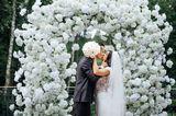 Агентство Lucksherry Wedding, фото №3