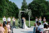 Агентство Choice Wedding, фото №1