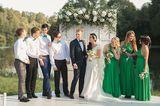Агентство Choice Wedding, фото №3
