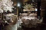 Агентство Choice Wedding, фото №6
