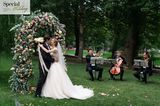 Агентство Special Wedding, фото №4