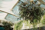 Агентство Dolce Wedding, фото №5