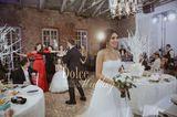 Агентство Dolce Wedding, фото №6