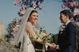 Агентство Dolce Wedding, фото №3