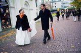 Агентство Свадебный переполох, фото №4