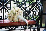 Агентство Свадебный переполох, фото №7