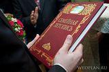 Агентство Свадебный переполох, фото №2