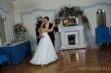 Агентство Свадебный переполох, фото №1