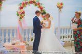 Агентство Wedding Planet, фото №1