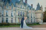 Агентство Wedding Planet, фото №3
