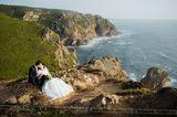 Агентство Wedding Planet, фото №4