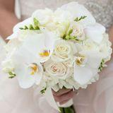 Агентство Мастерская свадебной флористики и декора, фото №2