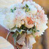 Агентство Мастерская свадебной флористики и декора, фото №4