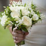 Агентство Мастерская свадебной флористики и декора, фото №3