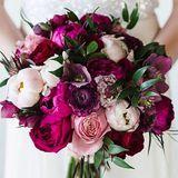 Агентство Мастерская свадебной флористики и декора, фото №6
