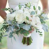 Агентство Мастерская свадебной флористики и декора, фото №7