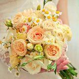 Агентство Мастерская свадебной флористики и декора, фото №1