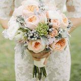 Агентство Мастерская свадебной флористики и декора, фото №5