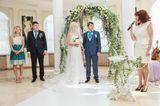 Агентство Свадебное агентство Александры Фукс, фото №3
