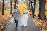 Агентство Свадебное агентство Александры Фукс, фото №7