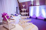 Агентство Tenerezza Wedding, фото №1