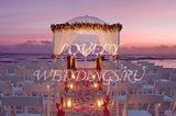 Агентство Lovely Weddings, фото №2