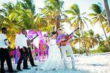 Агентство Lovely Weddings, фото №5