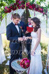 Агентство Lovely Weddings, фото №7