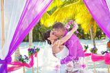 Агентство Lovely Weddings, фото №3
