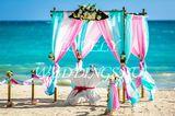 Агентство Lovely Weddings, фото №6