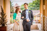 Агентство Lovely Weddings, фото №1