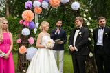 Агентство Свадебное агентство Анны Габер, фото №2