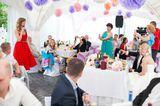 Агентство Свадебное агентство Анны Габер, фото №5