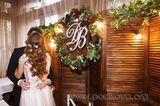 Агентство Свадебное агентство Подкова, фото №7