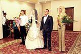 Агентство Свадебное агентство Ильи Санаева, фото №5