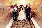 Агентство Свадебное агентство Ильи Санаева, фото №3