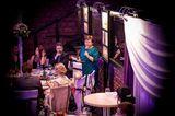 Агентство День свадьбы, фото №3