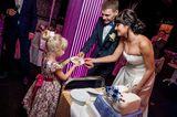 Агентство День свадьбы, фото №1