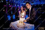 Агентство Kst-Wedding, фото №3