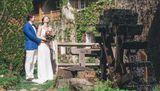 Агентство Tobelove Wedding, фото №7